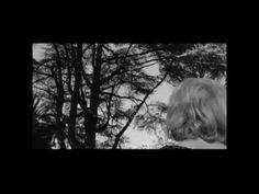 ▶ L'eclisse 1962 - Elements of Landscape - YouTube