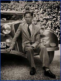 King of Thailand King Phumipol, King Pic, King Rama 9, King Photo, King Of Kings, King Queen, Thailand History, King Thailand, Queen Sirikit