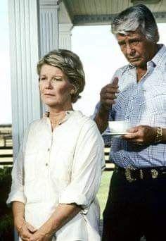 Dallas Series, Dallas Tv Show, Tv Actors, Actors & Actresses, Charlene Tilton, 70s Tv Shows, Jim Davis, Nostalgia, 1980s
