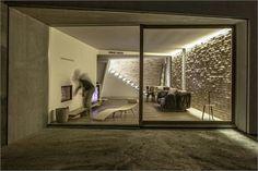 3ndy Studio, Home Sweet Home, Fossò (Italy), 2012