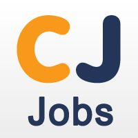 CareerJet.com is a search engine made up of job boards, recruitment agency websites, and special recruitment sites.