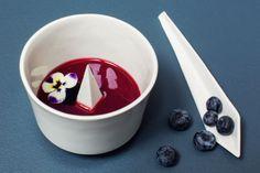 Studio Appétit, with Studio Lenneke Wispelwey, Luscious Food Cravings. Photo Masha Bakker photography