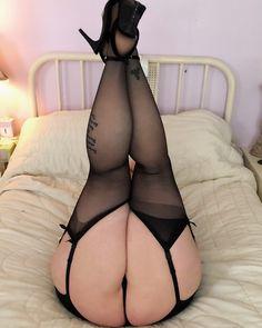 laski-erotic-girls-hot-black-ass-slut-blonde