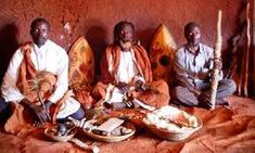 Mama Jafali and prof Kaya (The Native Spell caster) is the South Africa most powerful traditional healer and spell caster with rich knowledge of African spells, herbal medicines, power magic, muti and very potent spiritual abilities. The native spell