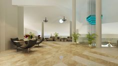 Garcia Resort & SPA GARCIA RESORT & SPA RESERVATION :reservation@garciahotels.com PHONE :+90 252 661 03 00 / pbx+90 252 616 71 00 FAX :+90 252 616 77 44 ADDRESS :Ölüdeniz Mahallesi Dikmen Küme Evleri Caddesi No: 4