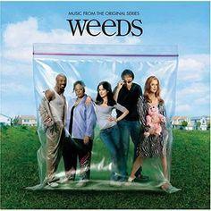 i miss the old seasons of Weeds