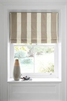 7 Flourishing Tricks: Roman Blinds And Curtains outdoor blinds patios.Kitchen Blinds With Valance modern blinds lounges. Modern Roller Blinds, Living Room Blinds, Fabric Blinds, Outdoor Blinds, Wooden Blinds, Modern Blinds, Diy Blinds, Curtains With Blinds