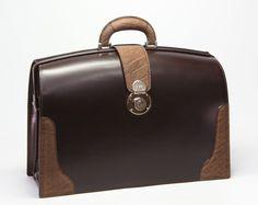 【1135-KBSE】ザ・ダレスバッグ ※クリックすると拡大表示します