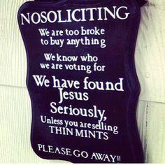 Hilarious! So so true! #quotes