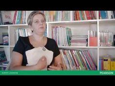 Odcinek 4. Ocenianie kształtujące – więcej strategii. - YouTube