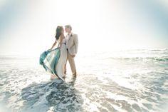 http://chicerman.com ido-weddings:  (via postcards and pretties) #weddingsuits