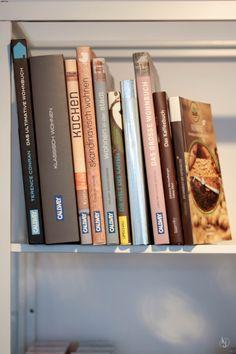 DieBrueher-5 Coffee Shop, Books, Decor, Scandinavian, Homes, Coffee Shops, Coffeehouse, Libros, Decoration