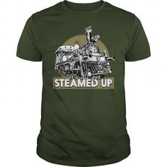Get Steamed Up #jobs #tshirts #STEAM #gift #ideas #Popular #Everything #Videos #Shop #Animals #pets #Architecture #Art #Cars #motorcycles #Celebrities #DIY #crafts #Design #Education #Entertainment #Food #drink #Gardening #Geek #Hair #beauty #Health #fitness #History #Holidays #events #Home decor #Humor #Illustrations #posters #Kids #parenting #Men #Outdoors #Photography #Products #Quotes #Science #nature #Sports #Tattoos #Technology #Travel #Weddings #Women
