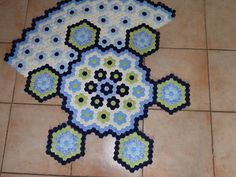 quilts+006-1.JPG (640×480)