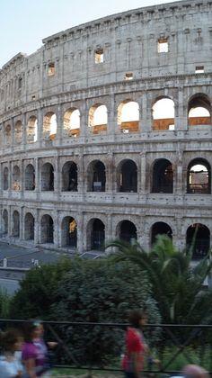 colloseum-reisetagebuch-italien-rom