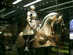 Display Inside the Tower of London   Display Inside the Towe…   Flickr