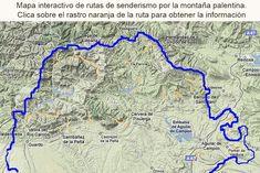 montaña palentina - Buscar con Google