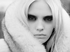 Horst Diekgerdes #photography    eyes!