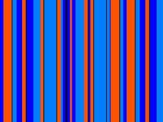 stripes - Buscar con Google