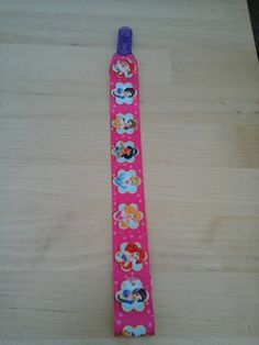 Check out this item in my Etsy shop https://www.etsy.com/uk/listing/257758296/disney-princess-clip-straps