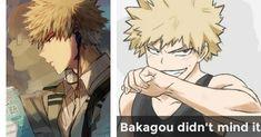 Bakagou didn't mind it Quotev Quizzes, Anime Quizzes, Otaku Test, Soulmate Quiz, Boyfriend Quiz, I Know A Place, Some Jokes, Personality Quizzes, Quizes