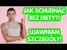 Jak schudnąć bez diety? Większość osób jest w szoku bo to proste. - YouTube Diabetes, Youtube, Fitness, Losing Weight, Youtubers, Youtube Movies