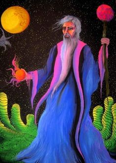 Dymant, Forger of Stars Psychedelic Experience, Magick, Enchanted, Disney Characters, Fictional Characters, Fairy, Fantasy, Disney Princess, Inspiration