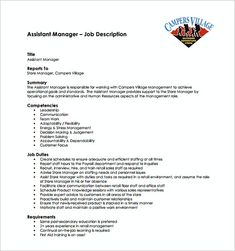 Civil Engineering Resume  Software Engineering Manager Resume