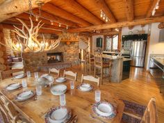 House vacation rental in Telluride, CO, USA from VRBO.com! #vacation #rental #travel #vrbo