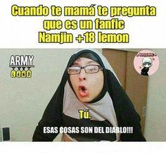 #방탄소년단 #BTS #Army #Bangtan #BangtanBoys #Suga #MinYoonGi #AgustD #Jimin #JHope #RapMonster #Jin #V #KimTaeHyung #Jungkook #BigHitEntertainment #Memes #MemesBTS