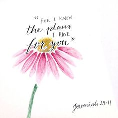 New quotes god faith bible verses beautiful Ideas Bible Verses Quotes, Bible Scriptures, Faith Quotes, Love Quotes, Inspirational Quotes, Super Quotes, Faith Bible, Aunt Quotes, Grace Quotes