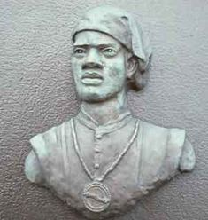 Matthias de Souza, an indentured servant, was the only black person to serve in the colonial Maryland legislature. As such he is the first African American to sit in any legislative body in what would become the United States. American System, African American Culture, Colonial America, African Diaspora, My Black Is Beautiful, Black History Month, African American History, History Facts, World History