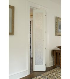 Interior bifold doors with frosted glass http frosted glass bifold doors for the separate shower area planetlyrics Image collections