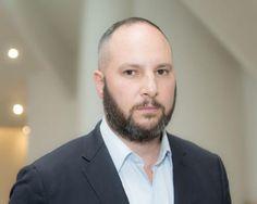 Guggenheim nombra curador para Latinoamérica
