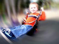 Conheça o seu filho através da astrologia | SAPO Lifestyle