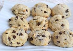oatmeal cookies recipes / oatmeal cookies & oatmeal cookies easy & oatmeal cookies healthy & oatmeal cookies recipes & oatmeal cookies chewy & oatmeal cookies chocolate chip & oatmeal cookies easy 2 ingredients & oatmeal cookies with quick oats Blueberry Oatmeal Cookies, Banana Cookie Recipe, Healthy Oatmeal Cookies, Cake Mix Cookie Recipes, Oatmeal Cookie Recipes, Oatmeal Chocolate Chip Cookies, Cookies Vegan, Oatmeal Diet, Cookies Light