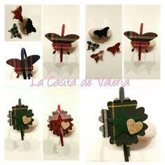 Diademas uniformes horqillas... Advent Calendar, Christmas Ornaments, Holiday Decor, Home Decor, Head Bands, Xmas Ornaments, Homemade Home Decor, Christmas Jewelry, Christmas Ornament