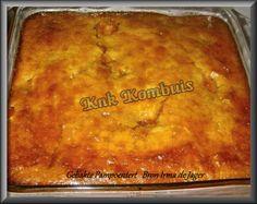 Lasagna, Macaroni And Cheese, Vegetarian Recipes, Good Food, Pumpkin, Vegetables, Ethnic Recipes, Kos, Lasagne
