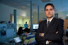 LifeHand2 - Prof Eugenio GUGLIELMELLI - Campus Bio-Medico University Rome - Italy - Full Professor - Biomedical Engeneering