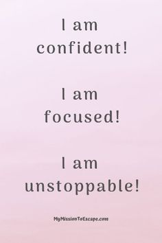 Are you a new or aspiring business owner looking for a little boost of inspiration and motivation? Make positive affirmations part of your daily routine! Check out these 55 positive affirmations for entrepreneurs! Daily Positive Affirmations, Positive Affirmations Quotes, Affirmation Quotes, Positive Mindset, Being Positive, Positive Quotes For Life Encouragement, Positive Quotes For Life Happiness, Daily Positive Quotes, Motivational Quotes For Life Positivity