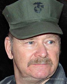author C. M. Wendleboe