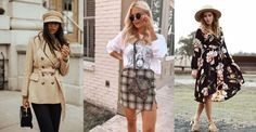 γυναικεία ρούχα μπορείς να φορέσεις το φθινόπωρο Jen Selter, Fashion Moda, Kimono Top, Bohemian, Tops, Women, Style, Swag, Boho