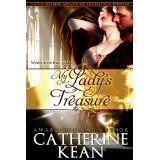 My Lady's Treasure (Kindle Edition)By Catherine Kean