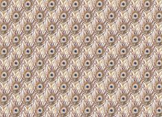 2014 Decorative paper collection by Rossi 1931. www.rossi1931.com Registered Trade Mark and Designs.