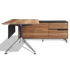 Modern Furniture Office Table design modern office furniture design revomanerba modern