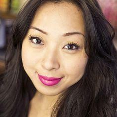 Pro Tips on Perfecting Bold Lipstick