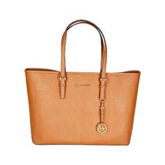 Black Friday Michael Kors Medium Jet Set Multifunction Saffiano Travel Tote COFFEE from Michael Kors Cheap Michael Kors, Michael Kors Outlet, Handbags Michael Kors, Tote Handbags, Michael Kors Jet Set, Cheap Handbags, Burberry Handbags, Handbag Stores, Mk Bags