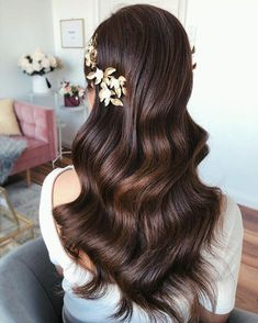 39 Gorgeous Wedding Hairstyles For the Elegant Bride Gorgeous Wedding Hairstyles For the Elegant Bride - Updo Bridal hairstyle Featured Hair Stylish : Sydney Wedding Hair Stylist. Braided Hairstyles Updo, Bride Hairstyles For Long Hair, Veil Hairstyles, Best Wedding Hairstyles, Gorgeous Hairstyles, Black Hairstyles, Lehenga Hairstyles, Hairstyles Videos, School Hairstyles