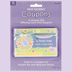 Vistaprint coupons vista print coupon codes 90 off free new mommy coupons cute idea for a baby shower gift fandeluxe Images