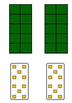 Extrait Dizaine/Unités